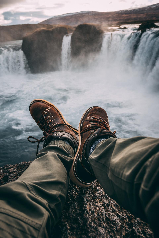 boots-at-falls.jpg